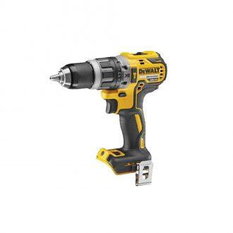 DeWalt DCD796N cordless combi Drill