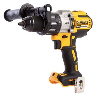 DCD996N Combi Drill DeWALT