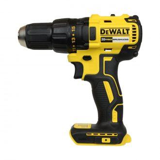 dewalt combi drill dcd777n