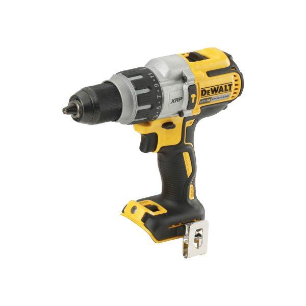 dcd996n dewalt hammer combi drill