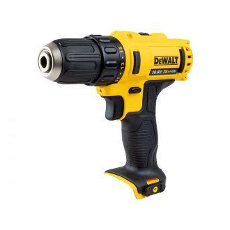 dcd710n dewalt drill driver