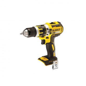 DeWalt DCD795 Cordless 18V Brushless Combi Drill Body Only