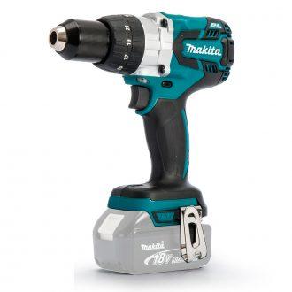 Makita DHP481Z 18V combi drill