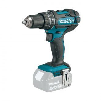 makita lxt combi drill dhp482z