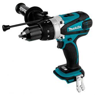Makita DHP458Z Cordless combi drill