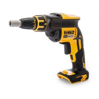 Dewalt dcf620n drywall screwdriver body only