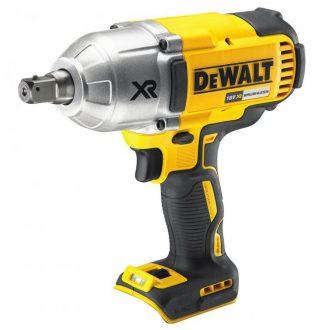 Dewalt dcf899 half inch impact wrench