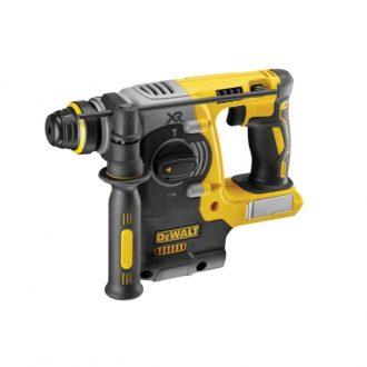 DCH273N SDS+ Hammer Drill