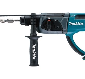 Makita 18V SDS+ Cordless Rotary Hammer Drill