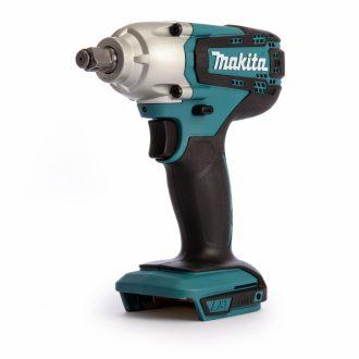 """Makita 18v Cordless 1/2"""" Impact Wrench"""