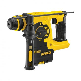 dewalt dch253 sds hammer drill