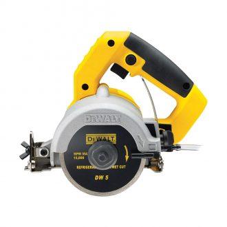 DeWalt DWC410 Corded Saw