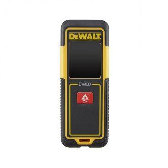 dw033 30m laser distance measure