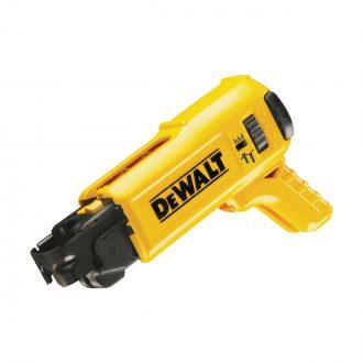 dry wall screw gun attacment dcf6201 dewalt