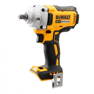 Dewalt 1/2 impact wrench DCF894