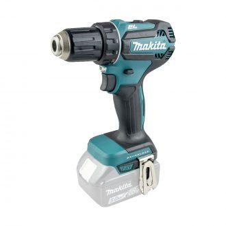 ddf 485 makita brushless drill driver