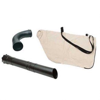 makita attachment leaf blower
