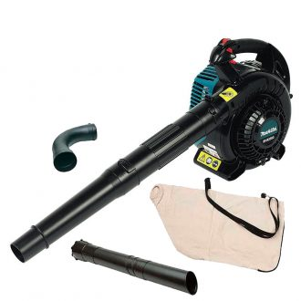 Makita BHX2501 leaf blower