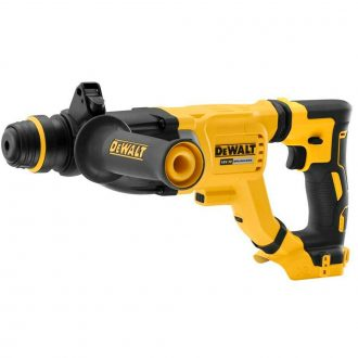 Dewalt DCH263N SDS Plus hammer drill