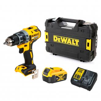dewalt dcd791 drill driver