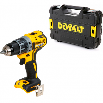 drill driver dewalt DTD791N