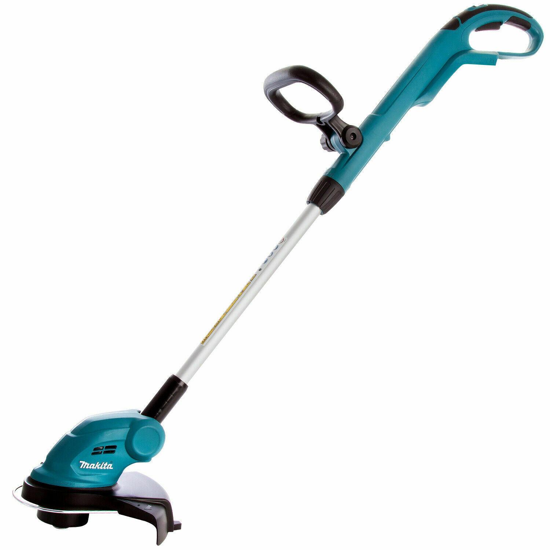 DUR181Z trimmer grass makita