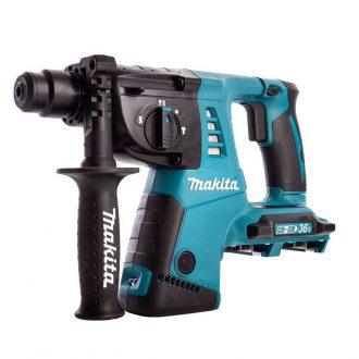 DHR263Z hammer drill makita