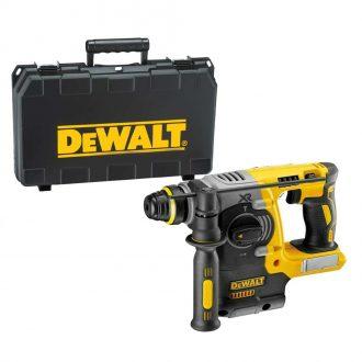 DeWalt DCH273NT 18v XR SDS+