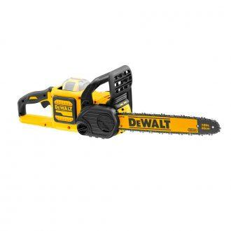 DeWalt DCM575N FLEXVOLT Chainsaw