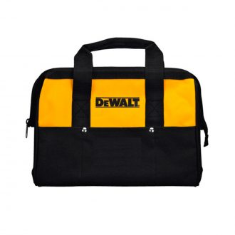 Dewalt tools bag