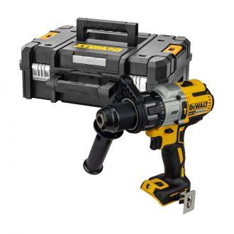 dewalt combi drill with tstak dcd996nt