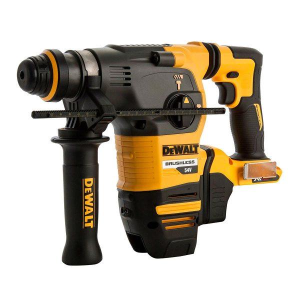 DCH333N Hammer Drill Body Only