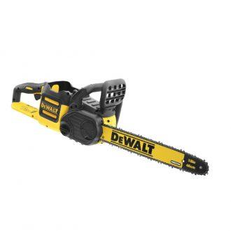 DeWalt DCM585N 36V Chainsaw