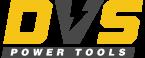 Logo DVS Power Tools