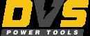 Dvs Power Tools
