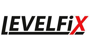 levelfix lasers