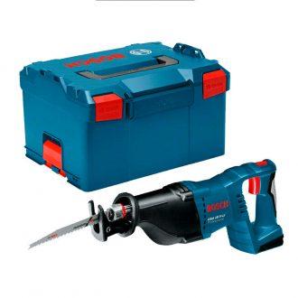 Bosch GSA18VLINCG 18V Cordless Reciprocating Saw