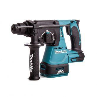 Makita DHR242Z SDS+ Hammer Drill