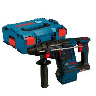 Bosch GBH18V-26 18v hammer drill