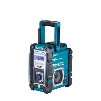 Makita DMR112 Jobsite Radio