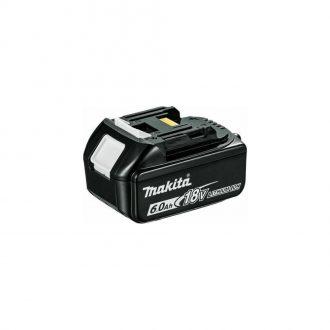 Makita BL1860 6Ah Battery