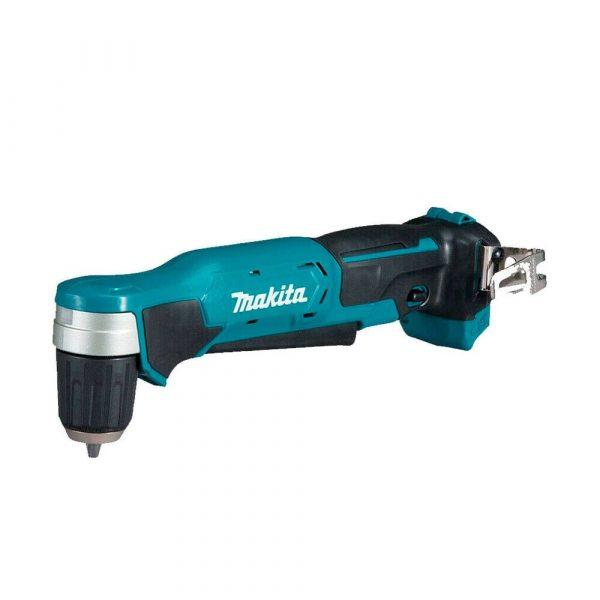 Makita DA333DZ Angle Drill Driver