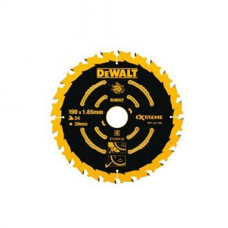 DeWalt DT10304 Saw Blade