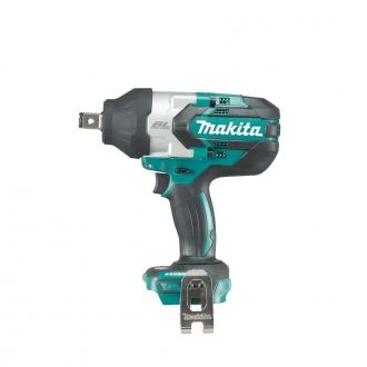 Makita DTW1001Z IMpact Wrench