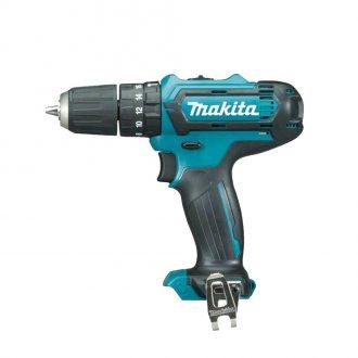 Makita HP331DZ Combi Drill