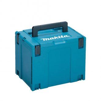 Makita MAKPAC4 Carry Case