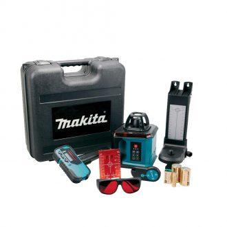 Makita SKR200Z Laser Set