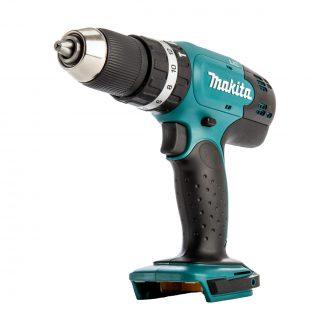 dhp453 makita combi drill