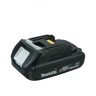 Makita BL1815 Battery