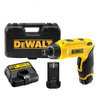 DeWalt DCF680G2 Screwdriver